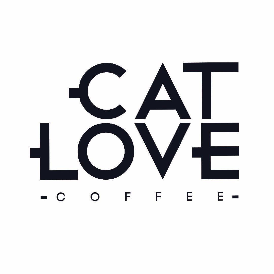 Catlove Coffee